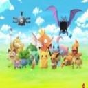 Pokemon GO Sunucu Durumu