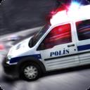 Polis Simulator