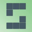Squares L