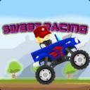 Sweet Racing