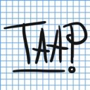 TAAP!