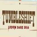 Thumbleshift