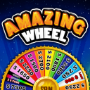 Amazing Wheel