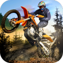 Dirt Bike HD