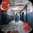 Korku Hastanesi 2