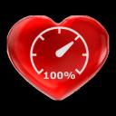 Love Meter Pro