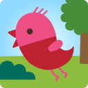 Sago Mini Forest Flyer