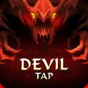 Tap Devil
