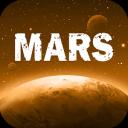 The Mars Files