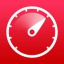 Velocity Speed Reader