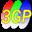 ABC 3GP Converter
