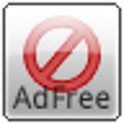 AdFree Android