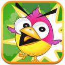 Birdzy Free
