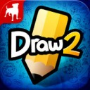 Draw Something 2 Free