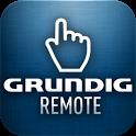 Grundig TV Remote