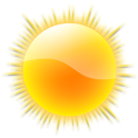 Hava Durumu - Weather