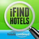 i Find Hotels
