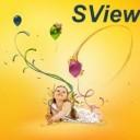 SView5