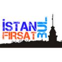 İstanbul Fırsatlar Şehri
