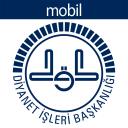 Mobil Diyanet