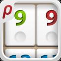 Okey - Peak Games