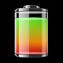 Pil - Battery