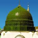 İmsakiye 2012 Ramazan