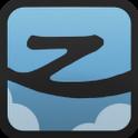 ZeroPC Cloud Navigator