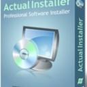 Actual Installer
