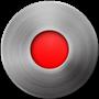 ASR - Ücretsiz MP3 ses kayıt