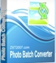 Photo Batch Converter