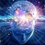Beyin Eğitimi