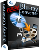 Blu-ray Converter Ultimate