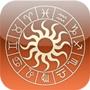 Burç Yorumları - Astroloji
