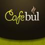 Cafe Bul