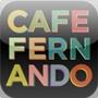 CafeFernando