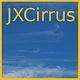 JXCirrus CalCount