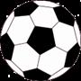 Canlı Skor (Futbol)