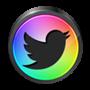 Safari İçin Color My Twitter