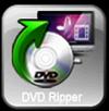4Free DVD Ripper