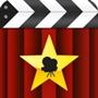 Film Seyret
