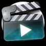 Film Stüdyosu
