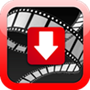 FVD - Free Video Downloader