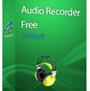 GiliSoft Audio Recorder Free