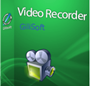 GiliSoft Video Recorder