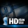HD Film izle (MMApp)