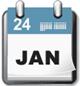 Smart Calendar Software