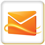 Hotmail Link - Free