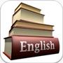 İngilizce Kelime Ezberleme Kartları