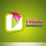 iVideo Free Music Downloader